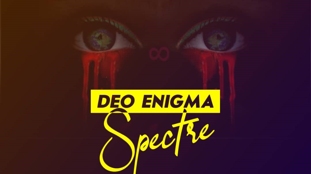 Deo Enigma