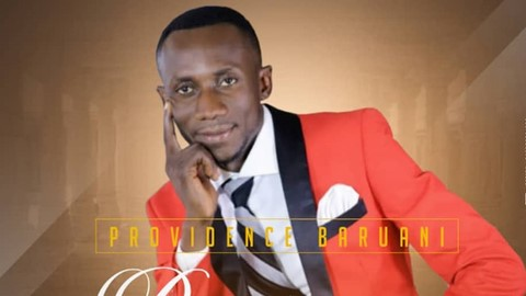 Frere Providence